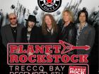 DNO-Rockstock-Flyer 2014
