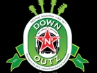 down n outz label 06_2