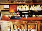my regeneration 2010