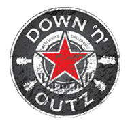 DOWN 'n' OUTZ (Official Website)